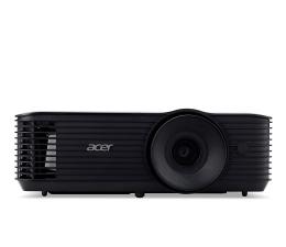 Projektor Acer X128H DLP