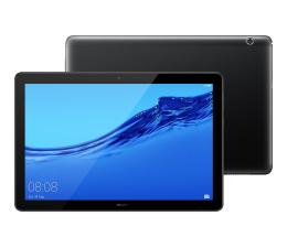 """Tablet 10"""" Huawei MediaPad T5 10 LTE Kirin659/3GB/32GB/8.0 czarny"""
