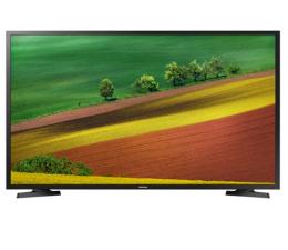 """Telewizor 32"""" i mniejszy Samsung UE32N4002"""