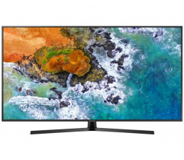 "Telewizor 44"" - 55"" Samsung UE55NU7402"