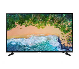 "Telewizor 44"" - 49"" Samsung UE50NU7092"