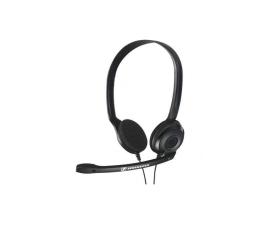 Słuchawki przewodowe Sennheiser PC 3 CHAT