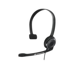 Słuchawki przewodowe Sennheiser PC 7 USB