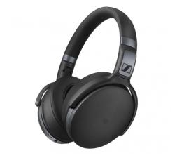 Słuchawki bezprzewodowe Sennheiser HD 4.40 BT czarny