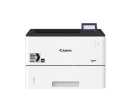 Drukarka laserowa  Canon I-Sensys LBP-312X