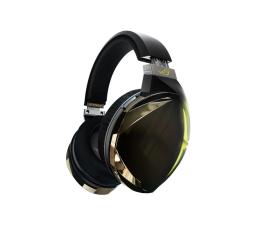 Słuchawki bezprzewodowe ASUS ROG Strix Fusion 700
