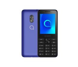 Smartfon / Telefon Alcatel 2003 niebieski