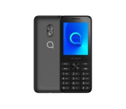 Smartfon / Telefon Alcatel 20.03 szary