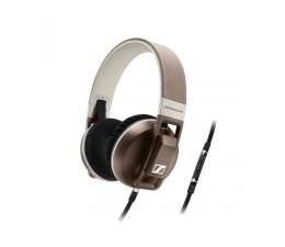 Słuchawki przewodowe Sennheiser Urbanite XL Sand i