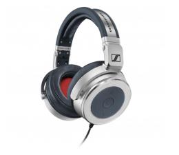Słuchawki przewodowe Sennheiser HD 630VB