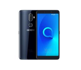 Smartfon / Telefon Alcatel 3V czarny