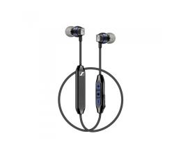 Słuchawki bezprzewodowe Sennheiser CX 6.00BT