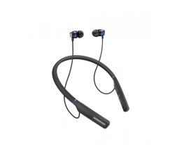 Słuchawki bezprzewodowe Sennheiser CX 7.00BT czarny