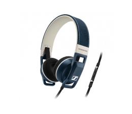 Słuchawki przewodowe Sennheiser Urbanite Denim i