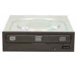 Nagrywarka DVD Lite-On iHAS124-14 SATA czarny OEM