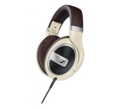 Słuchawki przewodowe Sennheiser HD 599