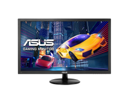 "Monitor LED 24"" ASUS VP248QG Gaming"
