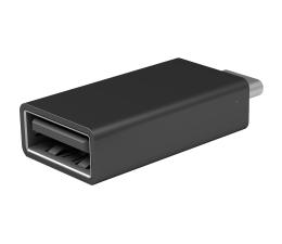 Przejściówka Microsoft Adapter USB-C - USB 3.0