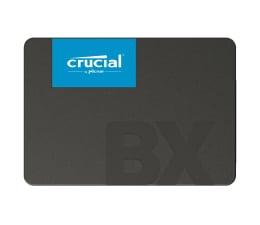 """Dysk SSD Crucial 240GB 2,5"""" SATA SSD BX500"""