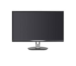 "Monitor LED 32"" i większy Philips 328P6VUBREB/00 4K HDR"