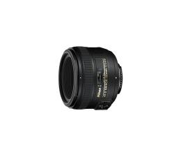 Obiektywy stałoogniskowy Nikon Nikkor AF-S 50mm f/1,4G