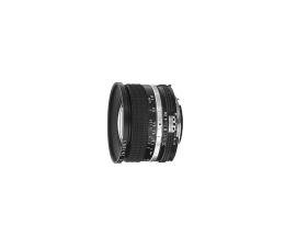 Obiektywy stałoogniskowy Nikon Nikkor AI 20mm f/2.8