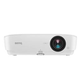 Projektor BenQ MX535 DLP