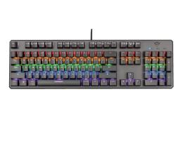 Klawiatura  przewodowa Trust GXT 865 Asta Mechanical Keyboard
