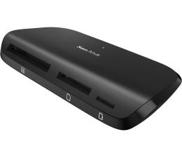 Czytnik kart USB SanDisk ImageMate PRO USB 3.0