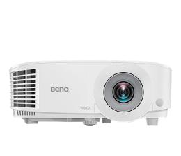 Projektor BenQ MW550 DLP