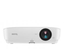 Projektor BenQ MH535 DLP