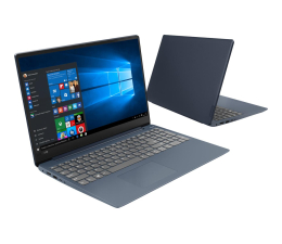 "Notebook / Laptop 15,6"" Lenovo  IdeaPad 330S-15 i3-8130U/12GB/128/Win10"