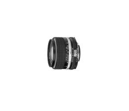 Obiektywy stałoogniskowy Nikon Nikkor AI 24mm f/2,8