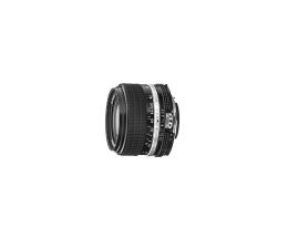 Obiektywy stałoogniskowy Nikon Nikkor AI 28mm f/2,8