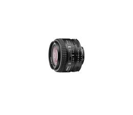 Obiektywy stałoogniskowy Nikon Nikkor 24mm f/2,8D