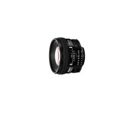 Obiektywy stałoogniskowy Nikon Nikkor AF 20mmf/2.8D