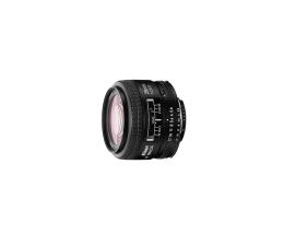 Obiektywy stałoogniskowy Nikon Nikkor AF 28mm f/2.8D