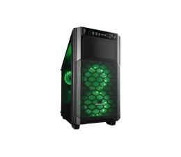 Obudowa do komputera MODECOM Rea Glass Mini RGB