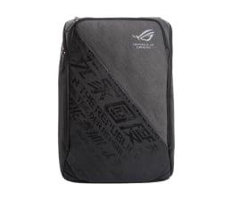 """Plecak na laptopa ASUS ROG BP1500G Backpack 15,6"""""""