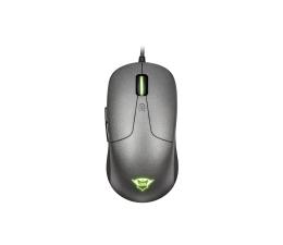 Myszka przewodowa Trust GXT 180 Kusan Pro Gaming Mouse
