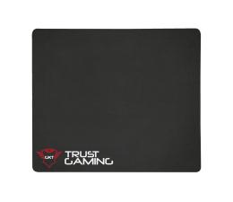 Podkładka pod mysz Trust GXT 202 Ultrathin Mouse Pad
