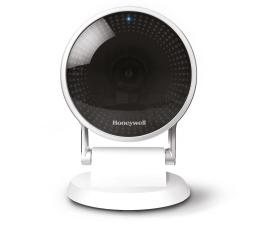 Kamera IP Honeywell Lyric C2 FullHD 1080P LED IR (dzień/noc)