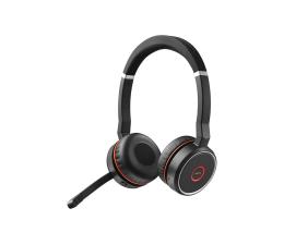 Słuchawki bezprzewodowe Jabra Evolve 75