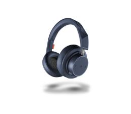 Słuchawki bezprzewodowe Plantronics Backbeat go 600 navy