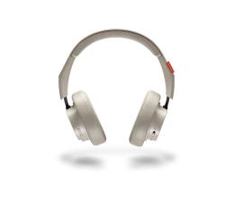 Słuchawki bezprzewodowe Plantronics Backbeat go 600 khaki