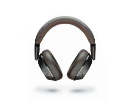Słuchawki bezprzewodowe Plantronics Backbeat Pro 2