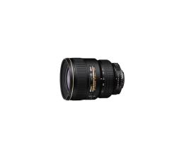 Obiektyw zmiennoogniskowy Nikon Nikkor AF-S 17-35mm f/2,8D IF-ED