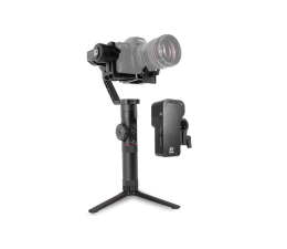 Gimbal Zhiyun Crane 2 + Follow Focus
