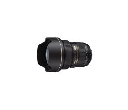 Obiektyw zmiennoogniskowy Nikon Nikkor AF-S 14-24mmf/2,8G ED