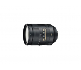 Obiektyw zmiennoogniskowy Nikon Nikkor AF-S 28-300mm f/3,5-5,6G ED VR